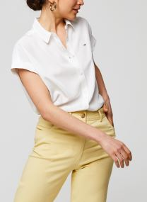 TWJ Roll Up Sleeve Shirt