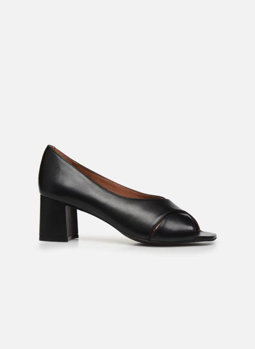Zapatos de tacón Nat & Nin PERNY Negro vistra trasera
