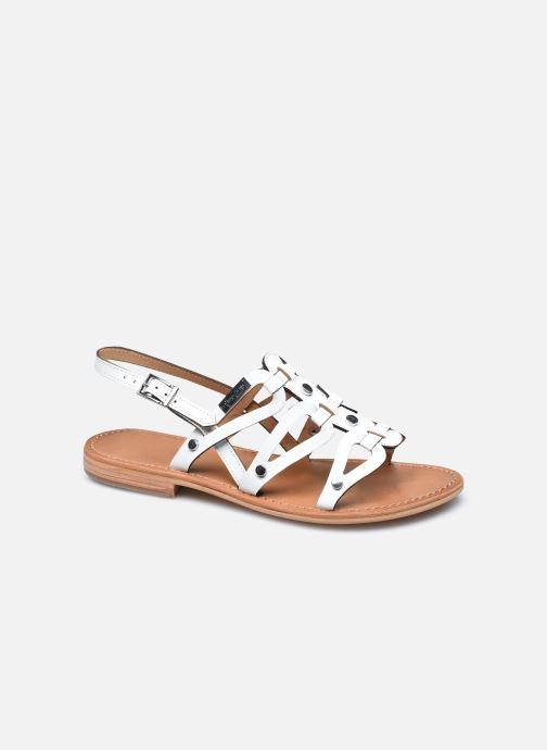 Sandaler Kvinder HAMPI