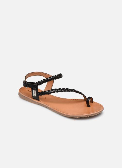 Sandali e scarpe aperte Les Tropéziennes par M Belarbi HIDEA Nero vedi dettaglio/paio