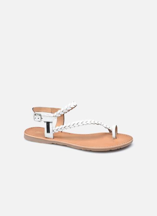 Sandali e scarpe aperte Donna HIDEA