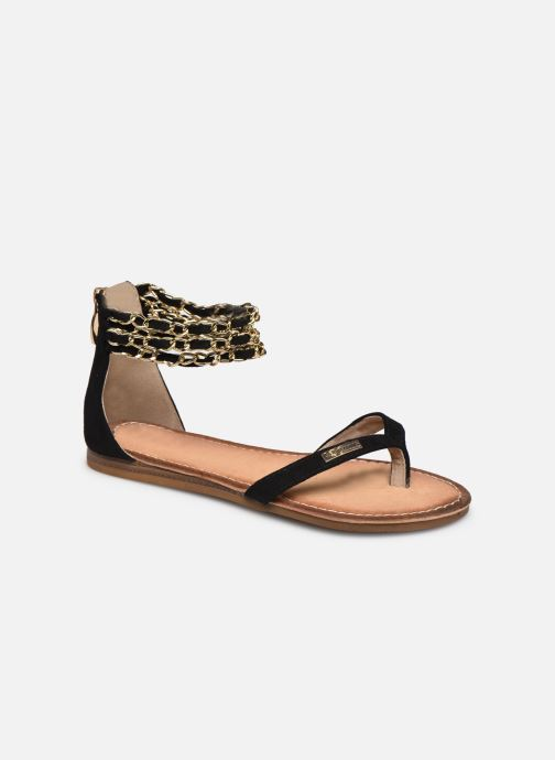 Sandales et nu-pieds Femme GRIFIA