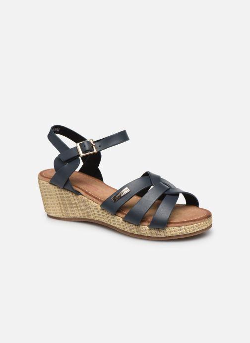 Scarpe di corda Donna GADY