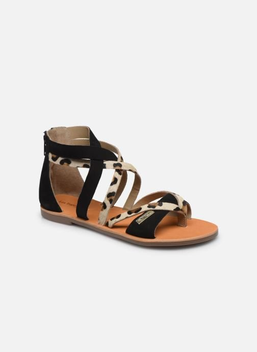 Sandales et nu-pieds Femme POPS
