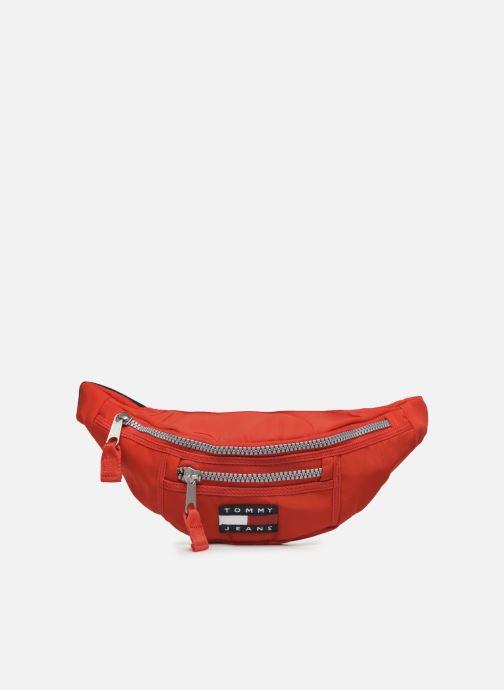 Handtaschen Taschen TJM HERITAGE BUMBAG NYLON