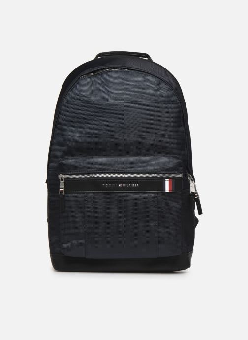Rucksäcke Taschen ELEVATED NYLON BACKPACK
