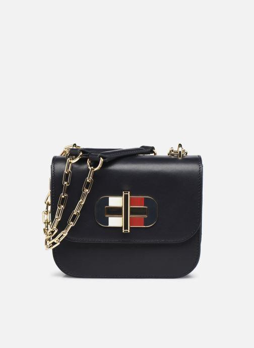 Handtaschen Taschen TURNLOCK MINI CROSSOVER