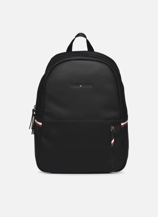 Tommy Hilfiger ESSENTIAL BACKPACK (Nero) Zaini chez