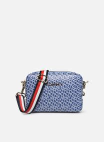 ICONIC TOMMY CAMERA BAG MONOGRAM