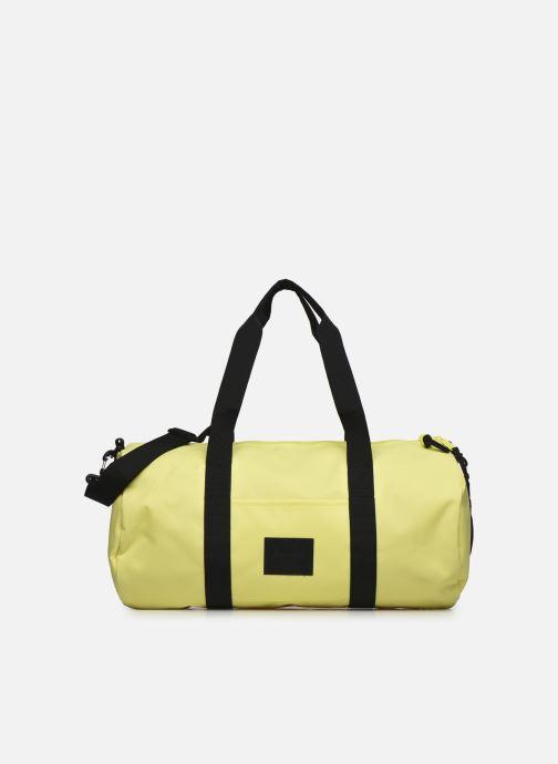 Sporttaschen Herschel Sutton mid volume. gelb detaillierte ansicht/modell