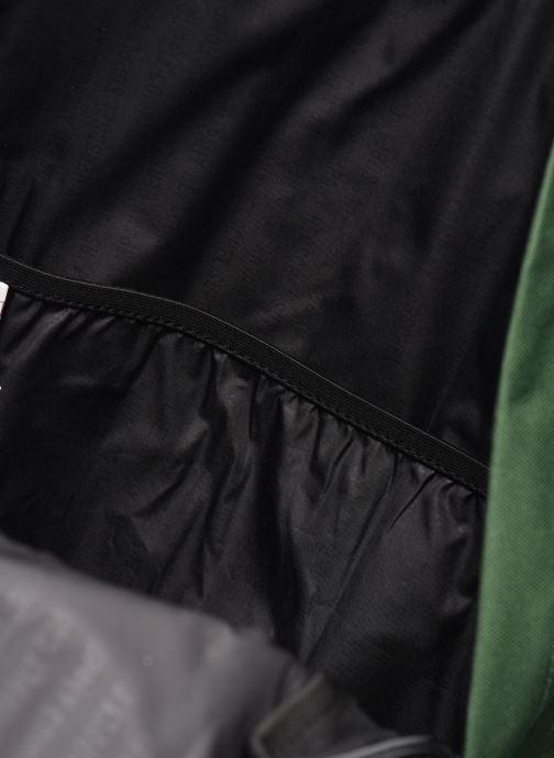 Rugzakken Herschel KAINE Groen achterkant