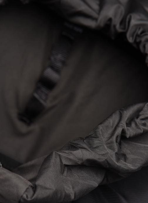 Mochilas Herschel BARLOW LARGE Negro vistra trasera