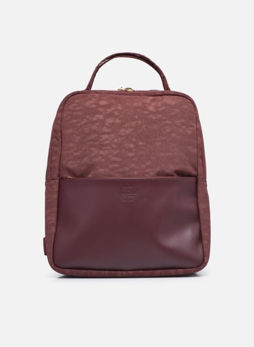 Mochilas Bolsos ORION SMALL