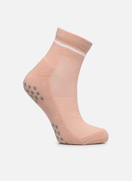 Socquette Yoga Low Impact