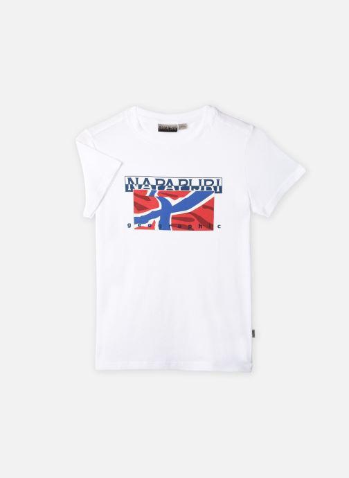 T-shirt - K Sallyn