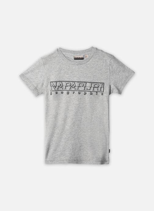 T-shirt - K Soli