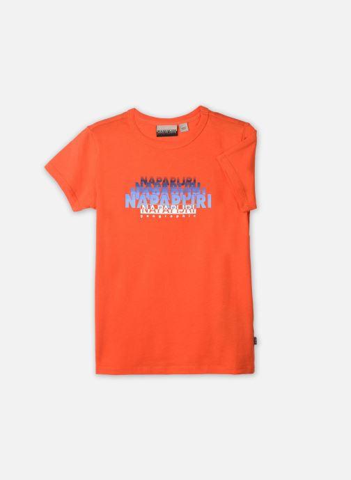 T-shirt - K Syllo