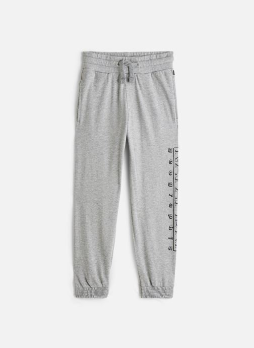 Pantalon de survêtement - K Moli 1