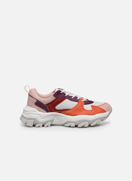 Sneakers I Love Shoes THOULPE Rosa immagine posteriore