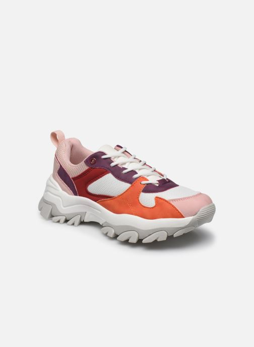 Sneakers I Love Shoes THOULPE Rosa vedi dettaglio/paio