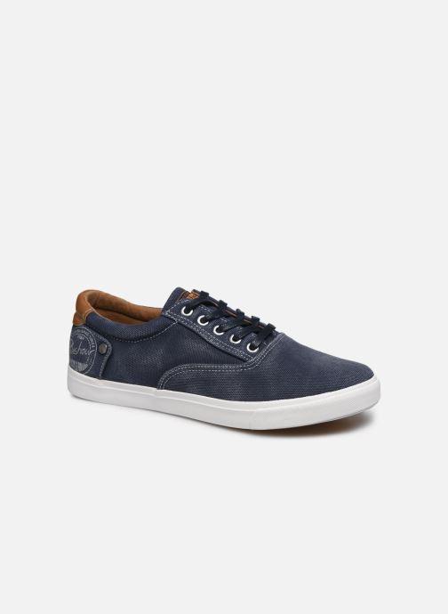 Sneakers I Love Shoes THANY Azzurro vedi dettaglio/paio