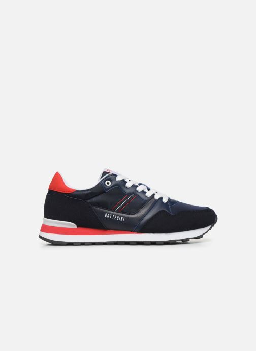 Sneakers I Love Shoes THEAKERS Azzurro immagine posteriore