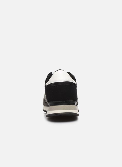 Sneakers I Love Shoes THEAKERS Grigio immagine destra