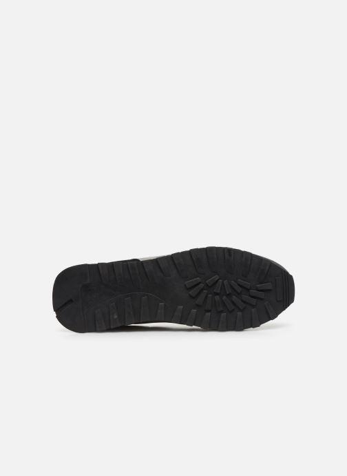 Sneakers I Love Shoes THEAKERS Grigio immagine dall'alto