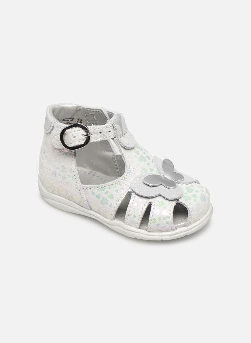 Sandalen Kinder Laure