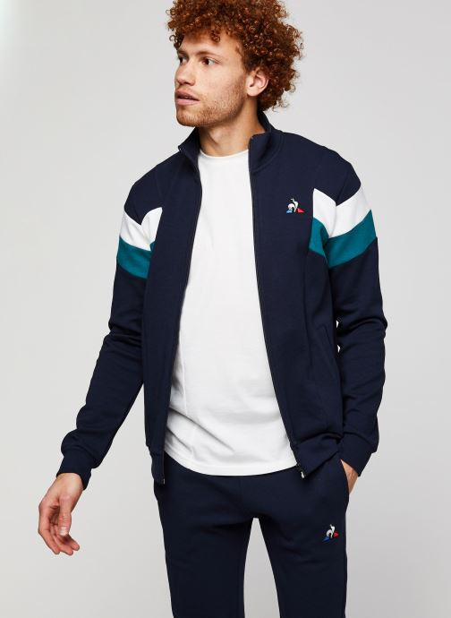 Veste de sport - Chevron Fz Sweat N°1 M