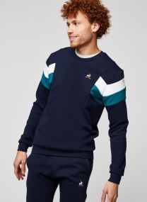 Chevron Crew Sweat N°1 M
