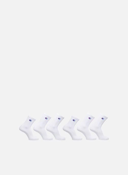 Sokken en panty's Accessoires Chaussettes Crew Socks Champion Legacy Lot de 6