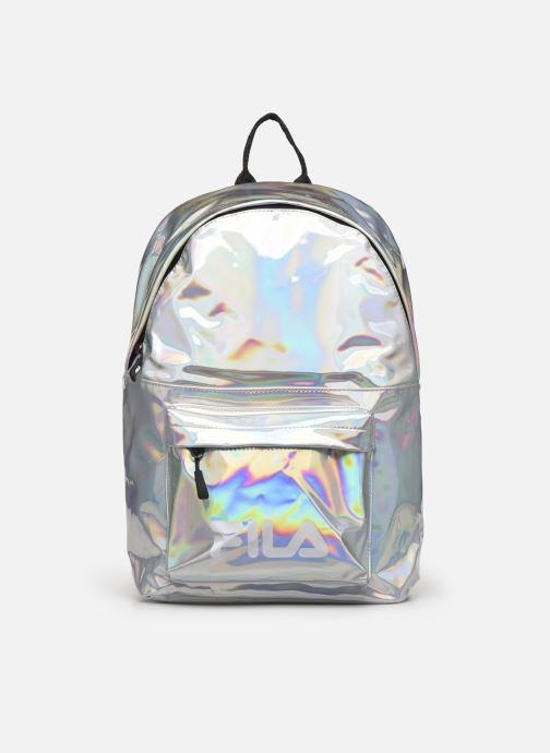 Rucksäcke FILA New Backpack S'Cool Holo Holographic fabric mehrfarbig detaillierte ansicht/modell