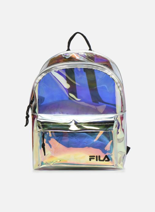 Mini Backpack Malmo Iridescent