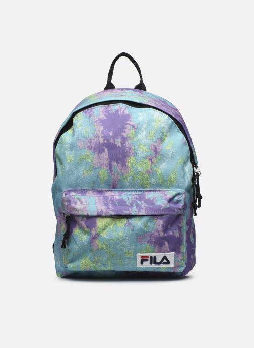 Rucksäcke FILA Mini Backpack Malmo AOP mehrfarbig detaillierte ansicht/modell