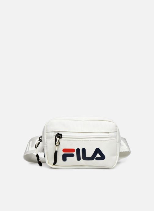 Sac banane Sporty Belt Bag