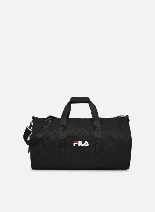 Reisegepäck FILA New Travel Bag schwarz detaillierte ansicht/modell