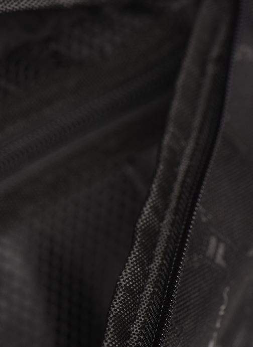 Borse FILA Waist Bag Henrik Nero immagine posteriore