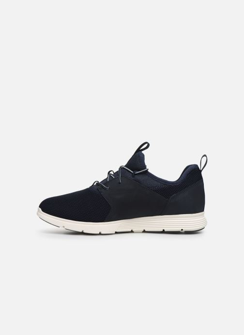 Timberland Killington FL Sock FitOx (Blauw) Sneakers chez