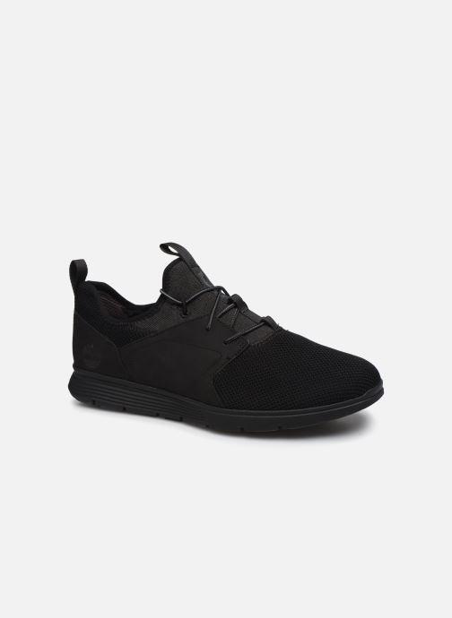 Timberland Killington F/l Sock Fitox (negro) - Deportivas Chez