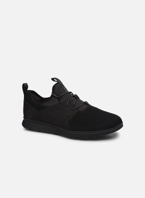 Sneakers Mænd Killington FL Sock FitOx