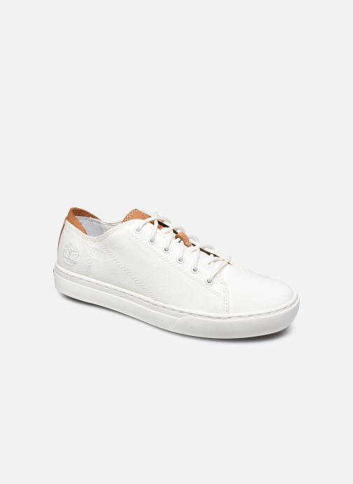 Sneakers Heren Adv2.0 Cup L/F Oxford