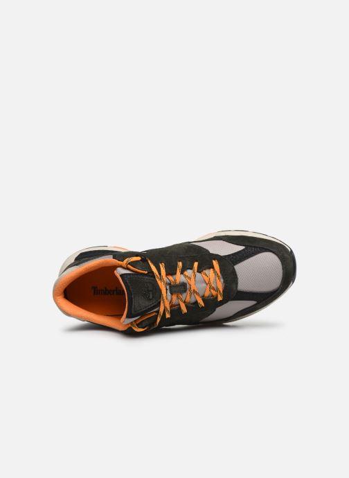 Sneakers Timberland Field Trekker Low F/L Groen links