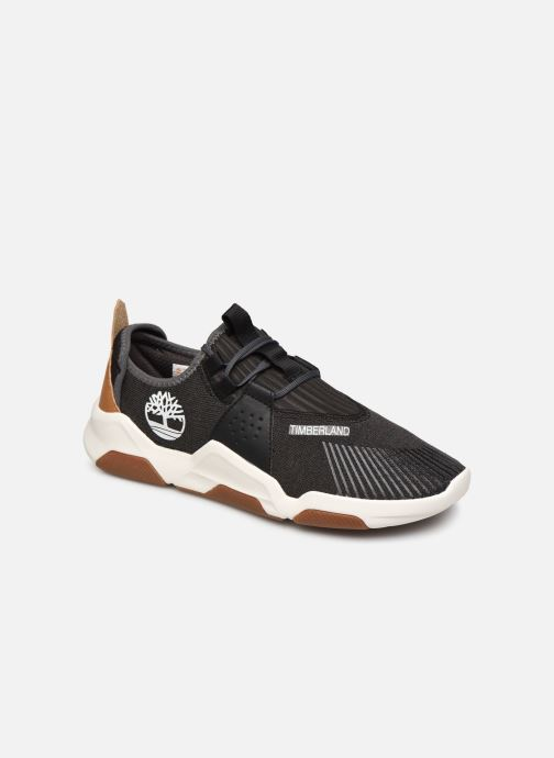 Sneakers Heren Earth Rally Flexiknit Ox