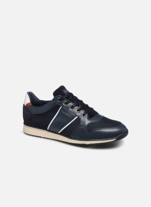 Sneaker Herren Cadeau