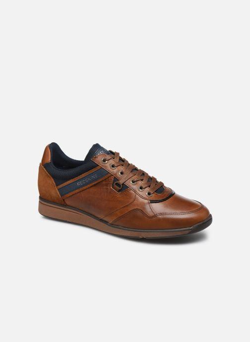 Sneakers Mænd Capella