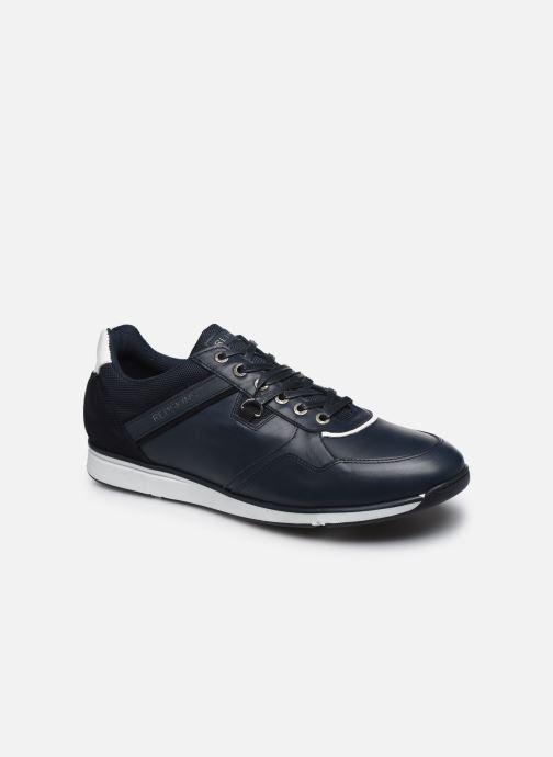 Sneakers Heren Capella 2