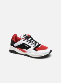 Sneakers Heren Malvino