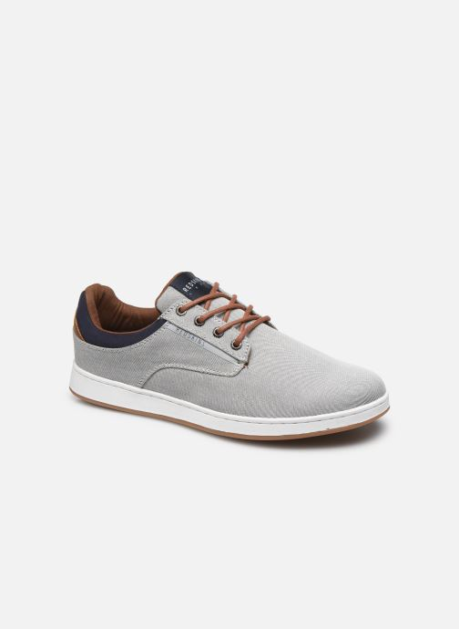 Sneaker Herren Pachira