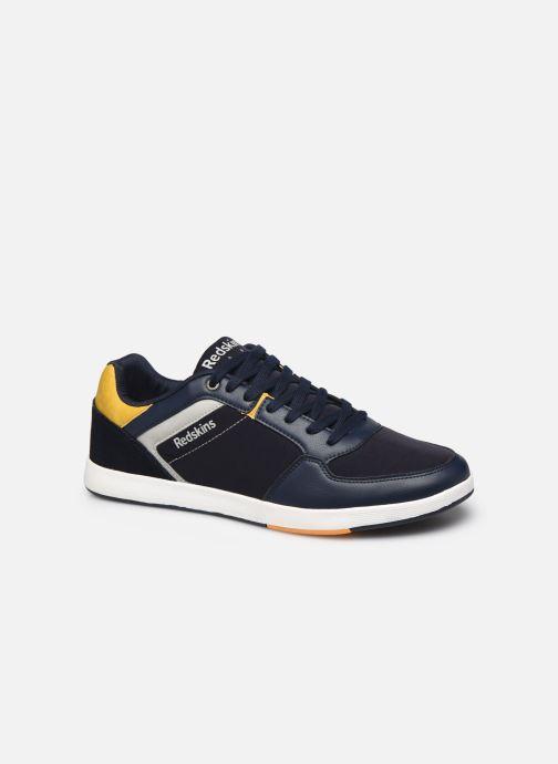 Sneakers Heren Villam